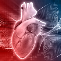 Beneficial Effects of Surgical Closure of Atrial Septal Defect Outweigh Potential Complications in Sick Infants