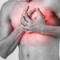 Chest Pain in Repeated Emergency Department Visitors