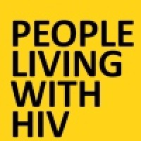 Early Insights into COVID-19 in Persons Living with HIV and Cardiovascular Manifestations