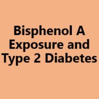 Short Update on Bisphenol A Exposure and Type 2 Diabetes: Focus on Workers