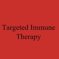 "Targeted Immune Therapy as Example of Paul Ehrlich's ""Magic Bullets"" Developed More than 100 Years Ago"