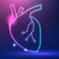 Thyroid Hormones in Dilated Cardiomyopathy: Is It a Promising Therapeutic Option?
