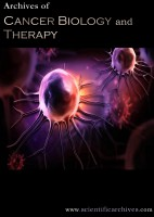Archives of Cancer Biology and Therapy