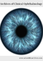Archives of Clinical Ophthalmology