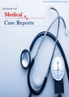Archives of Medical Case Reports