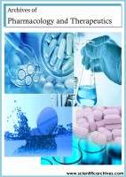 Archives of Pharmacology and Therapeutics