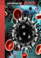Journal of AIDS and HIV Treatment