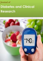 Journal of Diabetes and Clinical Research