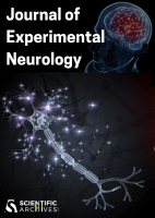 Journal of Experimental Neurology