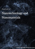 Journal of Nanotechnology and Nanomaterials