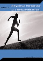 Journal of Physical Medicine and Rehabilitation